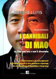 Copertina Cannibali di Mao3-1