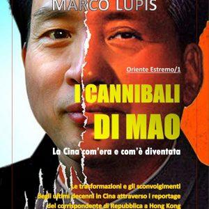 cropped-cropped-copertina-cannibali-di-mao3-1.jpg